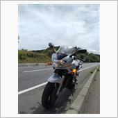 comachanさんのZR-7S