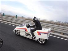 3110Sさんのその他 (バイク) メイン画像