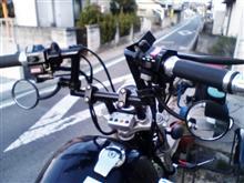 shuntaroooさんのビラーゴ250 インテリア画像