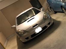 たま@横浜さんの愛車:トヨタ セリカ
