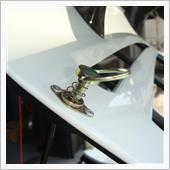 F355CさんのF355 チャレンジ