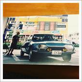 ss1973さんのGS