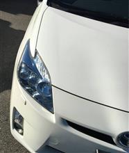 つー@30PRIUSさんの愛車:トヨタ プリウス