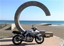 ケンタ.さんのGSX750S KATANA (カタナ) メイン画像