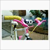 aoringoさんのロードバイク