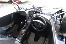 松本人士さんのX-Bow (クロスボウ) インテリア画像