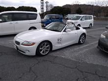 takaotakoさんの愛車:BMW Z4 ロードスター