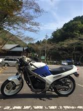 KuratakeさんのVTZ250 メイン画像