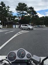 KuratakeさんのVTZ250 リア画像