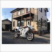 manZo_Racing_14さんのNS-1