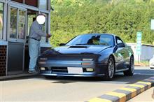Hiichanさんの愛車:マツダ RX-7