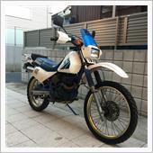 tks55さんのSX200