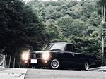 日産 サニートラック