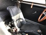 インターメカニカ 356 Speedster