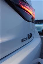 pengmaさんの愛車:レクサス GS F