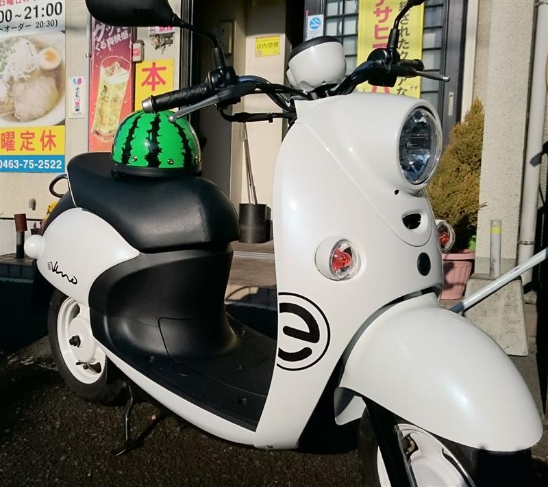☆ゆっきぃ☆さんのe-vino