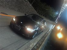 じゅうしまつさんの愛車:BMW 3シリーズ クーペ