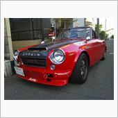 TsuchishimaさんのSR311