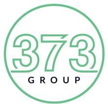 373SPL改さんのN_BOX_PLUS_CUSTOM