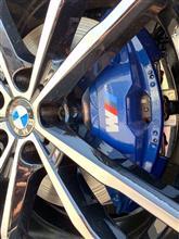 yymtomさんの愛車:BMW 3シリーズ セダン