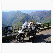 anchi1200STさんのR1200GS-LC