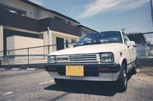 folkfsさんの愛車:スズキ セルボ