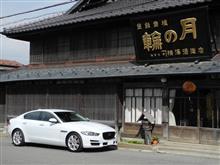 タミカカさんのXE リア画像