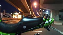 ikenaoさんのZ900RS CAFE メイン画像