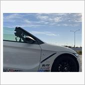 hide@車犬(くるまいぬ)さんのS660