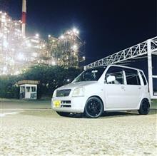 DJ☆NAOさんのTOPPO_BJ