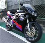 スズキ GSX-R400R