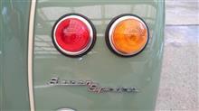 shin557さんのセブンスプリント リア画像