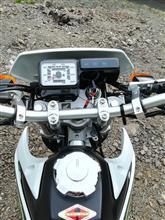 くらんち.comさんのXR230 インテリア画像
