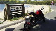 k-kenjiさんのモンスター821 メイン画像