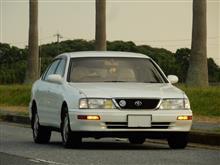 LT1さんの愛車:トヨタ アバロン