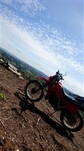 TCR22さんのMTX200R メイン画像