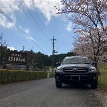 ひろゆきRさんの愛車:トヨタ RAV4