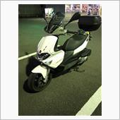 kintaka georgeさんのRUNNER ST200 (ランナー)