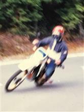 usukeさんのMTX200RII メイン画像