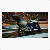 キヨさんさんのR1200R