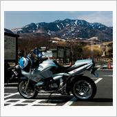 hide-RXさんのR1100S