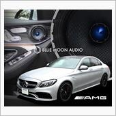 soundproさんのAMG C63 Perfomance Package