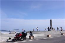 桜庭 恭介さんのGSX250R 左サイド画像