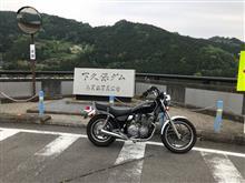 ふっかまんさんのXJ650スペシャル メイン画像