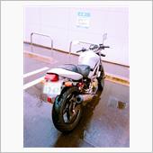 シビカんさんのVTR250
