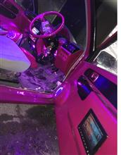 へきる(GTO紅)さんのミニカ インテリア画像