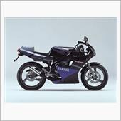 ken0428さんのTZR50