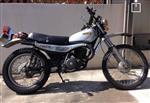 ホンダ エルシノア250