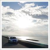 macky+ さんの愛車「BMW 3シリーズ セダン」