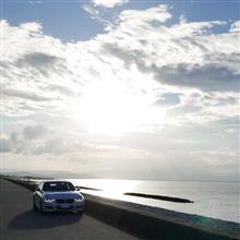 macky+さんの愛車:BMW 3シリーズ セダン
